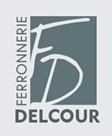 Ferronnerie Delcour - Ferronnerie